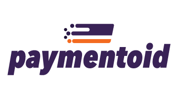 Logo for Paymentoid.com