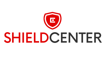 Logo for Shieldcenter.com