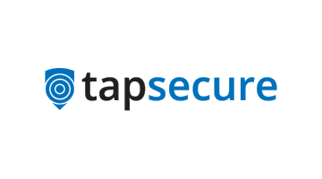 Logo for Tapsecure.com