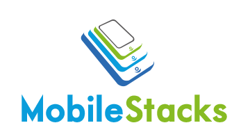 Logo for Mobilestacks.com