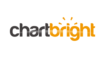 Logo for Chartbright.com