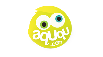 Logo for Aququ.com