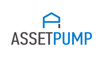 Logo for Assetpump.com