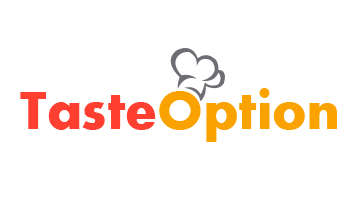 Logo for Tasteoption.com