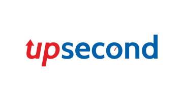 Logo for Upsecond.com