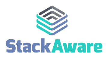 Logo for Stackaware.com