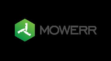 mowerr