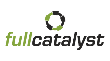 Logo for Fullcatalyst.com
