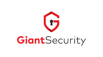 Logo for Giantsecurity.com
