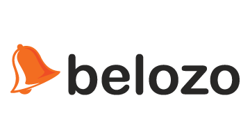 Logo for Belozo.com