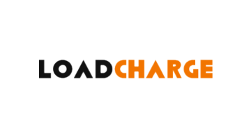 Logo for Loadcharge.com