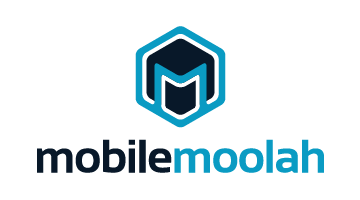 Logo for Mobilemoolah.com