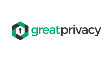 Logo for Greatprivacy.com