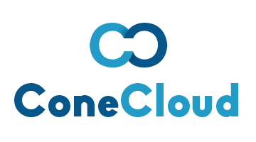 Logo for Conecloud.com