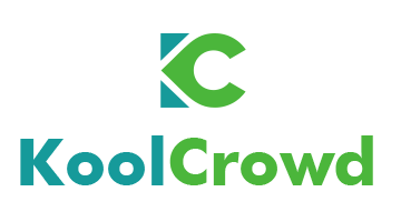 Logo for Koolcrowd.com