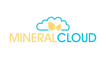 Logo for Mineralcloud.com