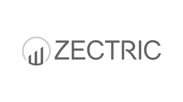 Logo for Zectric.com