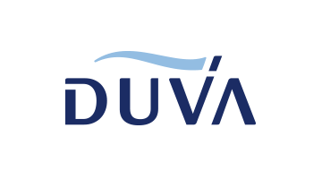 Logo for Duva.com