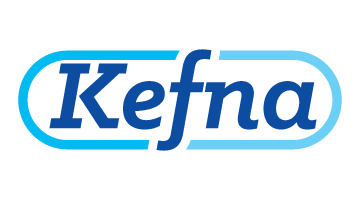 Logo for Kefna.com