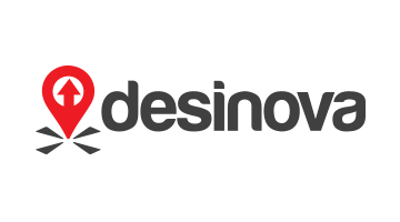 Logo for Desinova.com