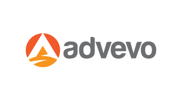 Logo for Advevo.com