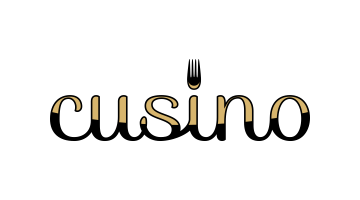 Logo for Cusino.com