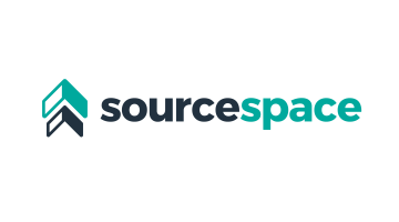 Logo for Sourcespace.com