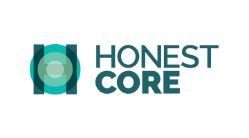 Logo for Honestcore.com
