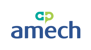 Logo for Amech.com