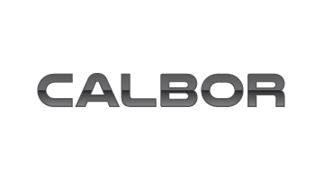 Logo for Calbor.com