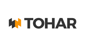 Logo for Tohar.com