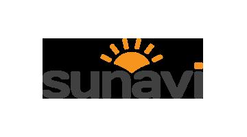 sunavi.com