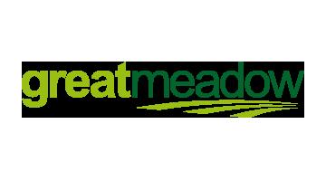 greatmeadow.com
