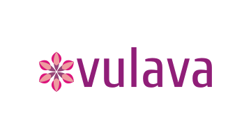 Logo for Vulava.com