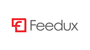 Logo for Feedux.com
