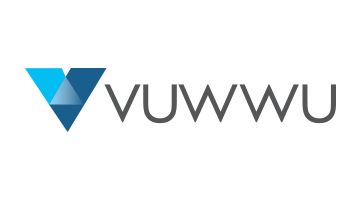 Logo for Vuwwu.com