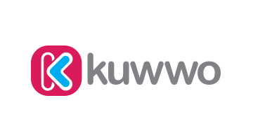Logo for Kuwwo.com