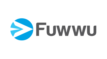 Logo for Fuwwu.com