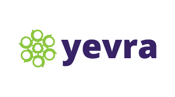 Logo for Yevra.com