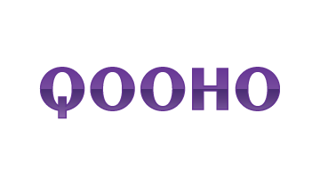 Logo for Qooho.com