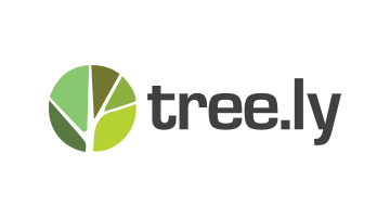 Logo for Tree.ly