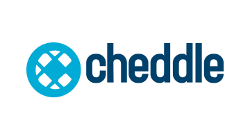Logo for Cheddle.com