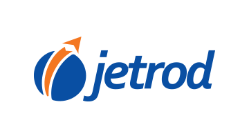 Logo for Jetrod.com