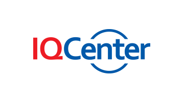 Logo for Iqcenter.com