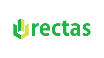 Logo for Rectas.com