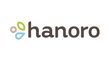 Logo for Hanoro.com