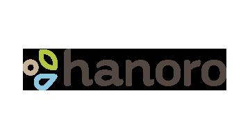 hanoro