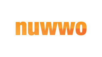 Logo for Nuwwo.com