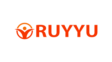 Logo for Ruyyu.com