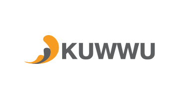 Logo for Kuwwu.com
